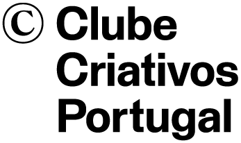 Clube Criativos Portugal