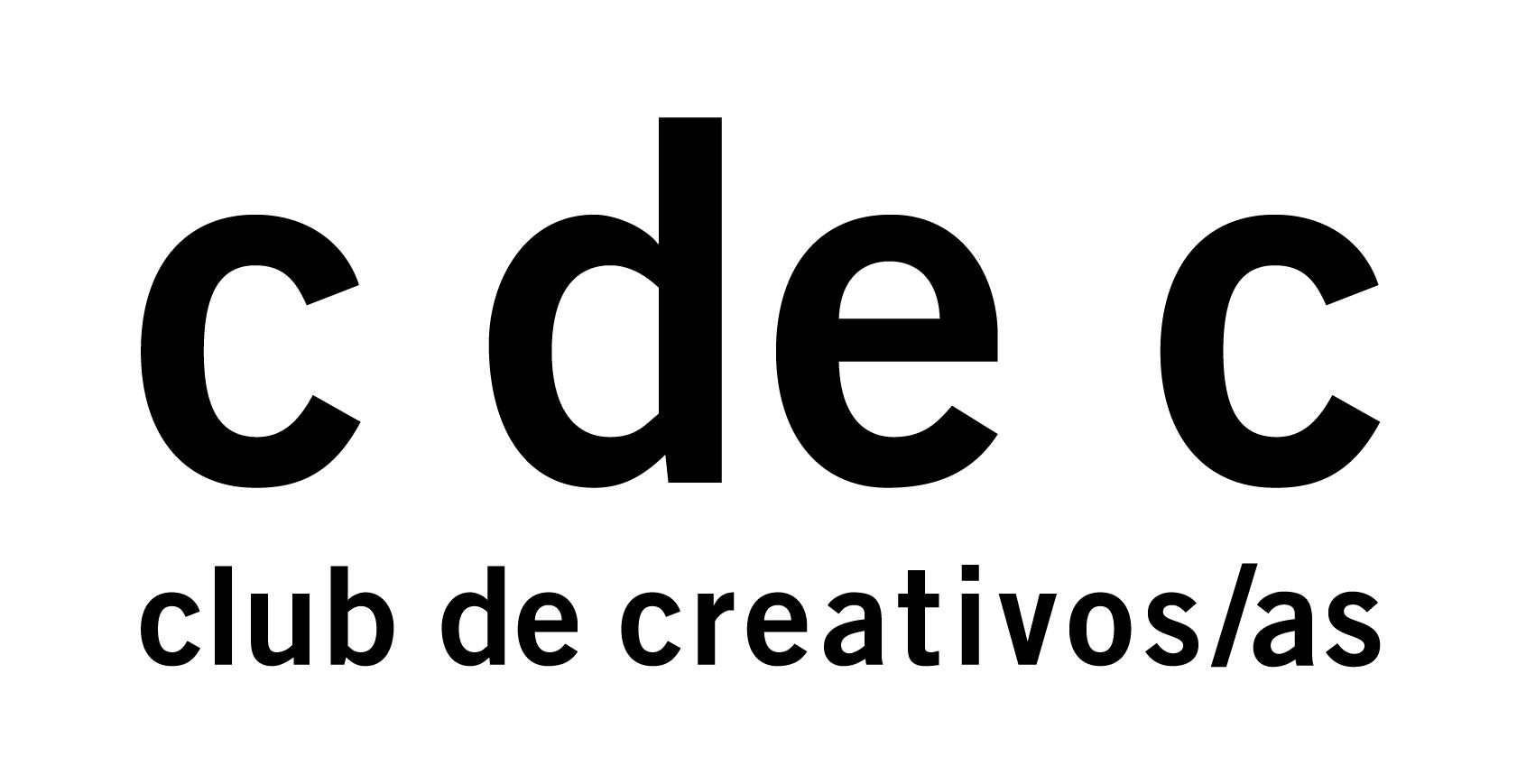 Club de creativos