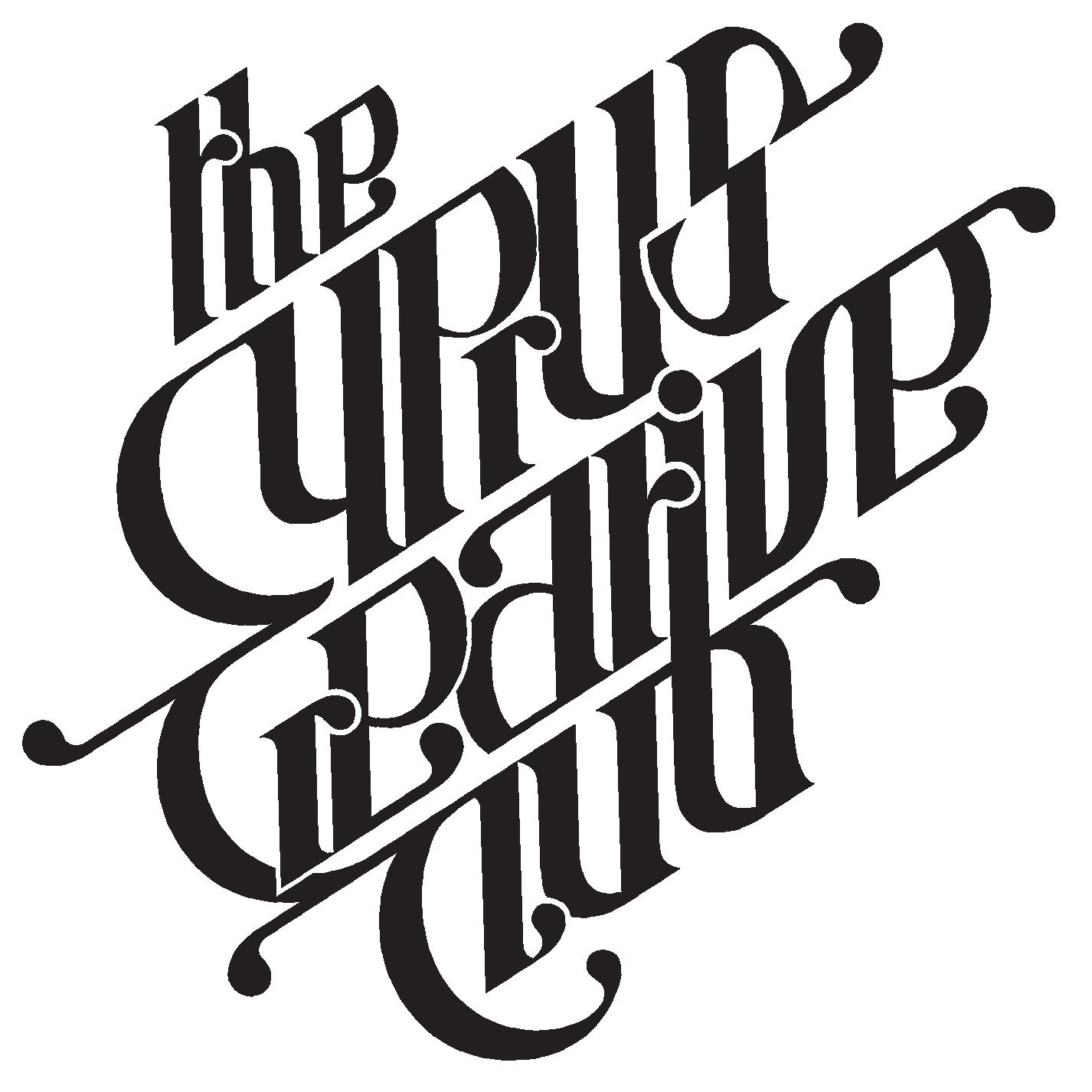 The Cyprus Creative Club